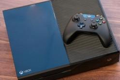 Xbox One senza Kinect costerà come una PS4