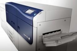 Xerox offre soluzioni per proteggere il bene più importante di ogni azienda: l'informazione