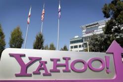 Quali informazioni ha passato Yahoo! a NSA e FBI?