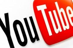 YouTube oscura le etichette indipendenti con l'arrivo dello streaming musicale