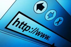 .SRL: InterNetX lancia la nuova estensione di dominio per le aziende in Italia