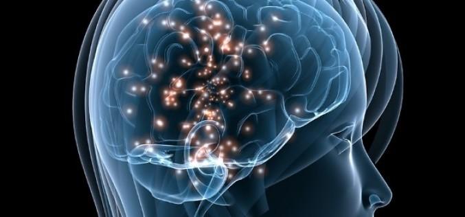 Malattia di Huntington, farmaco sperimentale ne rallenta la progressione
