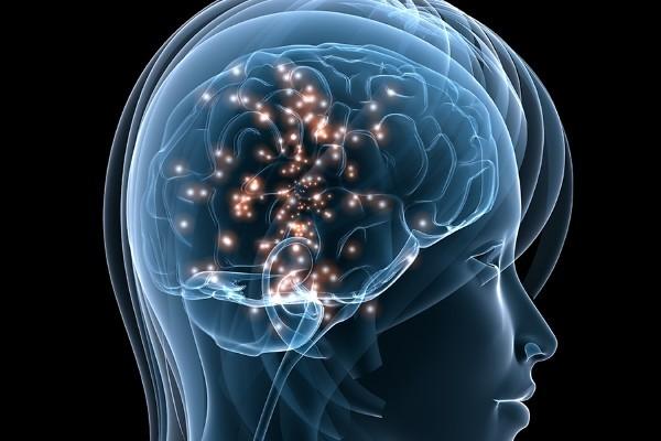 scoperto il meccanismo che provoca l'Alzheimer