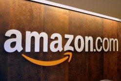 Amazon testa le consegne drive-through