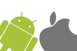 Android batte iOS nei download ma non nei ricavi