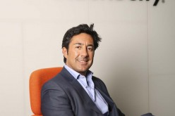 BlackBerry, Antonio Reyes nominato Managing Director Southern Europe