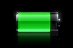 Apple sta sviluppando batterie che durano 7 giorni