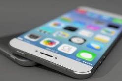 Uscita iPhone 6 da 5″ slitta al 2015