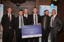 Hyundai premia i giovani imprenditori del futuro con il progetto Brilliant Young Entrepreneurs