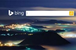 Microsoft porta il diritto d'oblio su Bing