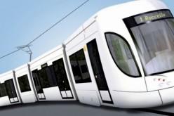 Anche Palermo ha la sua linea di tram-metro