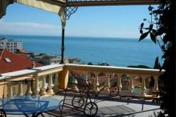 Mercato immobiliare turistico mare: speciale locazioni estate 2014