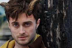 "Daniel Radcliffe, da Harry Potter all'horror ""Horn"""