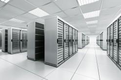 VEM sistemi rinnova il data center di Crif