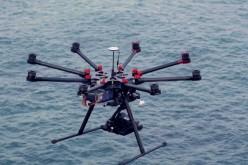 Droni: ecco il corso online per diventare pilota