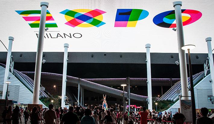 Open Expo piattaforma trasparenza Expo Milano 2015