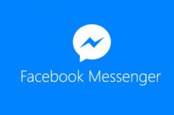 Facebook porta i giochi su Messenger con Instant Games