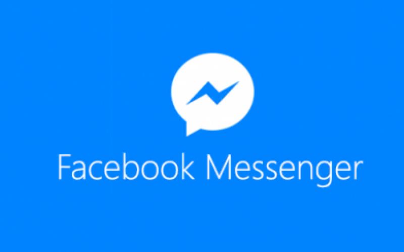 Messenger imita WhatsApp: 10 minuti per cancellare un messaggio dopo l'invio