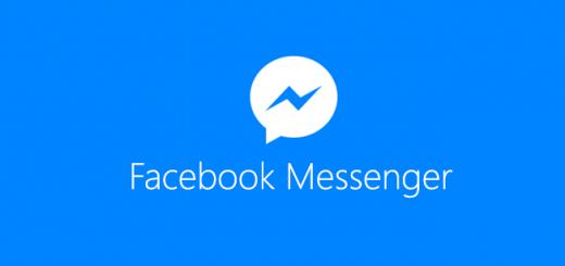 Messenger di Facebook imita WhatsApp