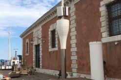 Zero Site: il lampione LED connesso di Ericsson e Philips arriva in Italia