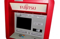 Gli ATM intelligenti di Fujitsu ora disponibili in Europa con certificazione BCE