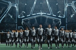 Galaxy 11: il match finale chiude l'innovativa campagna interattiva di Samsung
