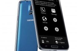 """Viaggiatori in volo per Regno Unito e Stati Uniti sempre """"ON e sicuri"""" con Samsung"""