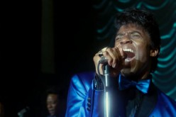 Get On Up: Mick Jagger produce il film su James Brown