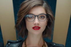 Google Glass in vendita a Milano