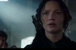 """""""Hunger Games: il canto della rivolta"""", ecco il primo trailer"""