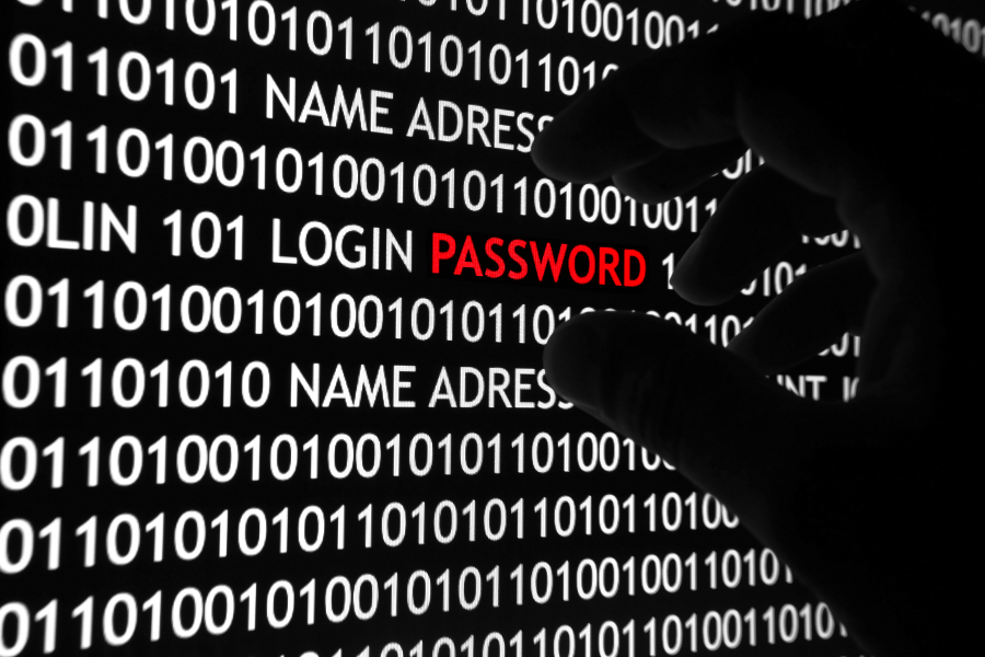 Internet of Things: il 70% dei device è a rischio sicurezza