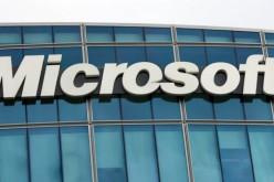 Microsoft: taglio di 18mila dipendenti entro il 2015