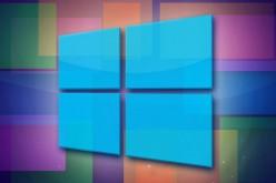 Ora è ufficiale Windows diventa un OS unico
