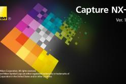 Nikon Capture NX-D, il software gratuito per lo sviluppo e la gestione delle immagini RAW