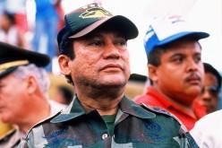 Il dittatore Noriega fa causa a Call of Duty per danni d'immagine
