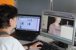 Odlo adotta la soluzione Modaris 3D Lectra