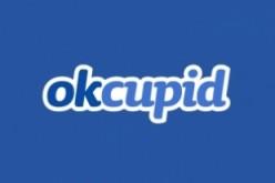 OkCupid come Facebook: esperimenti segreti sugli utenti