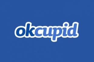 OkCupid ha fatto esperimenti sugli utenti