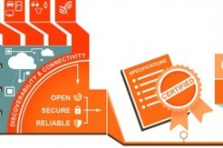 Open Interconnect Consortium: uno standard comune per l'Internet of Things