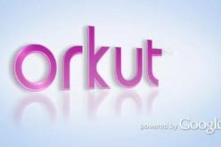 Google chiude Orkut, il suo primo social network