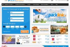 Arriva in Italia Packlink.it, il servizio europeo di e-shipping