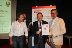 SMAU premia Cassiopea progetto tecnologico di Zucchetti Centro Sistemi