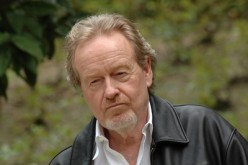 Amazon sceglie Ridley Scott per una serie TV di fantascienza
