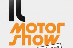 Route Motor Show: cinema, cultura e motori on the road