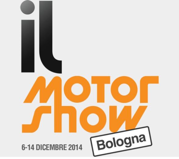 Route Motor Show del Motor Show di Bologna