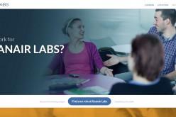 """Ryanair lancia """"Ryanair Labs"""" e assume una serie di figure digitali"""
