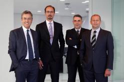 SB Italia: informatica a misura di cambiamento