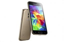 E' ufficiale, ecco il Galaxy S5 mini