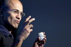 Il CEO Nadella indica la nuova strategia di Microsoft