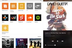 Sonos sigla una partnership con SoundCloud per vivere la casa a tutta volume
